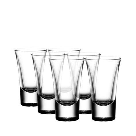 Duralex Picardie Tumbler Whisky Coffee Tea Glass Sloki 50cl 500ml bormioli dublino glass 57ml set of 6 buy now save