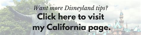 disneyland for families 2018 expert advice by for books 2018 guide to disneyland events attractions and holidays
