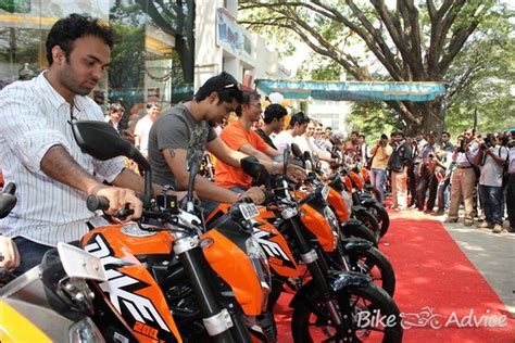 Ktm Duke 200 Price In Bangalore Ktm Bike Sri Lanka Motorcycle Review And Galleries