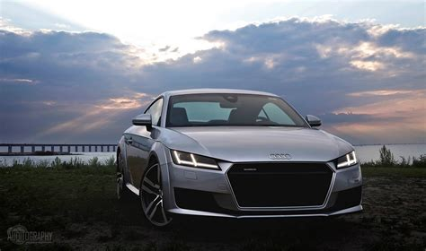 2015 audi car 2015 audi tt is the snow garage car