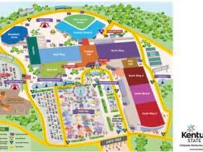 kentucky fairgrounds map kentucky state fair 2017 adds express lanes to curb