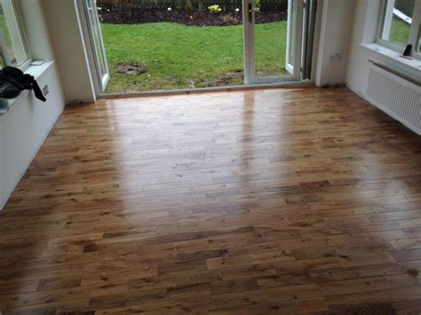 New Flooring Conservatory Flooring Advice Your New Floor