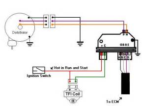 hei ignition wiring diagram efcaviation