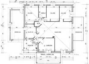plans de interieur populair
