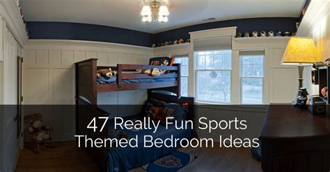 vintage sports themed boy s bedroom traditional best sports bedroom ideas contemporary rugoingmyway us