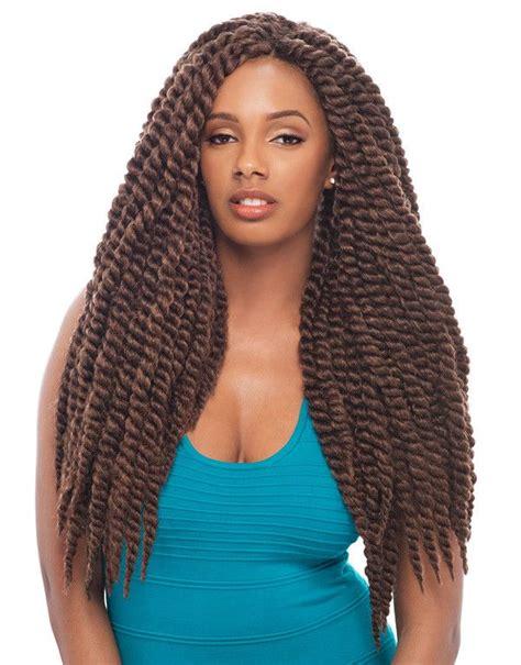 interlock braids stress on hair 28 best images about hair braids on pinterest jumbo