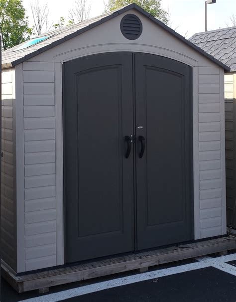 Shed With Assembly by Shed Grill Assembly Tri State Assembly Philadelphia Pa