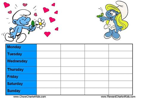 free potty training sticker chart cute princess acn