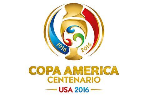 Calendario 4 De Copa America Copa Am 233 Rica Centenario Estados Unidos 2016