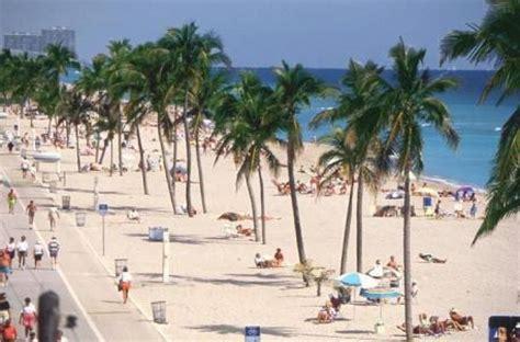 best beaches in miami miami beaches the best beaches in miami tips trip florida