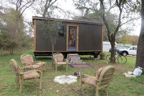 houses for sale near austin tx texas tiny houses for sale tiny house on wheels for sale texas florida california