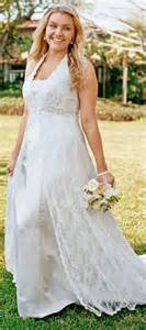 used plus size wedding dresses cheap plus size wedding dresses weddingwoow