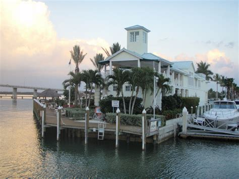 Post Office Marco Island by The Adventures Of Pine Knot Key West Fl To Marco Island