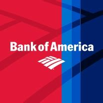Bankofamerica Mba by Bank Of America Carefree Cave Creek Chamber