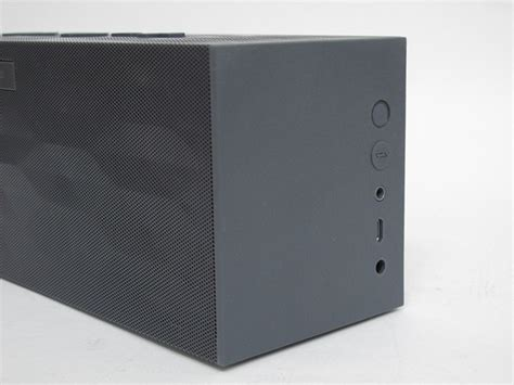 Speaker Bluetooth Bulat big jambox speaker bluetooth bersuara quot besar quot kompas