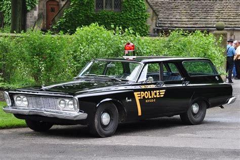 plymouth non emergency 1963 plymouth station wagon detroit jpg 600 215 400