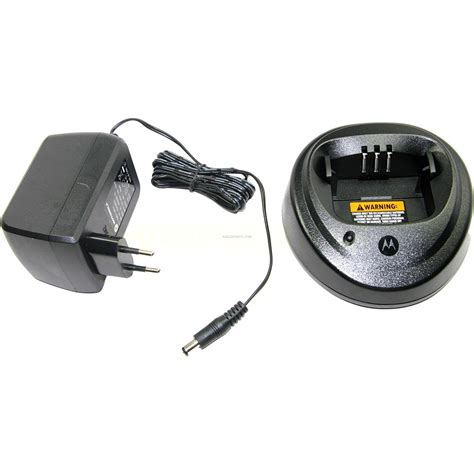 Pulsation P 803 Radio Bluetooth Cahrger motorola wpln4139br desktop rapid rate battery charger