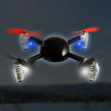 micro drone 2 0 with aerial micro drone 2 0 battery operated quadrocopter