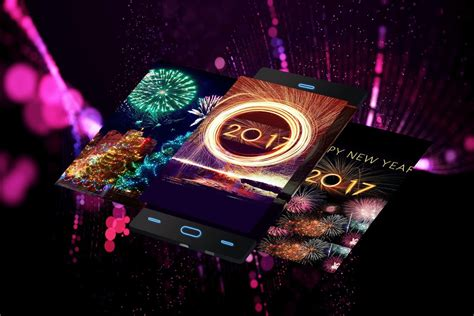 google themes virus neon 2 hd wallpapers theme android apps on google play