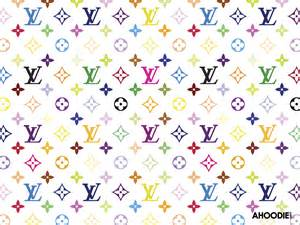 colorful louis vuitton louis vuitton logo wallpaper louis vuitton lv multi