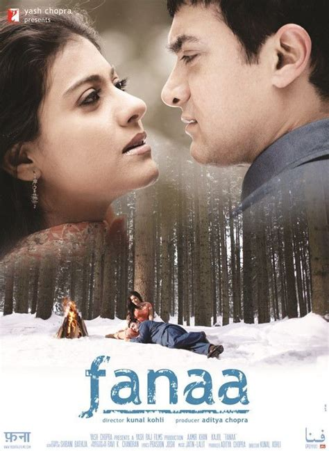 film india fanaa 10 best images about fanaa on pinterest romantic blog