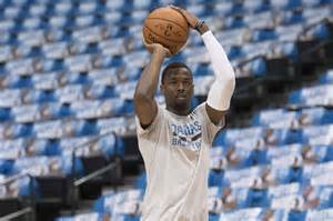 harrison barnes harrison barnes focusing on mid range