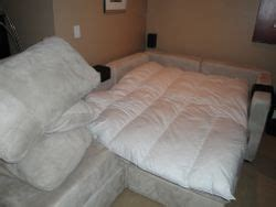 lovesac mattress lovesac official company blog hotel lovesac using