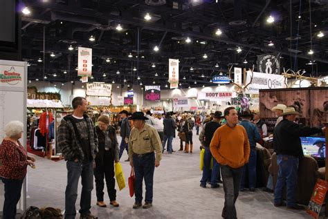 it s time to rodeo nfr insider