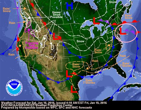 what is a nor easter in weather nor easter ends this afternoon weather returns this