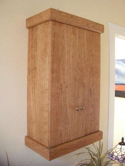 Gohonzon Cabinet by 153 Best Images About Sgi On