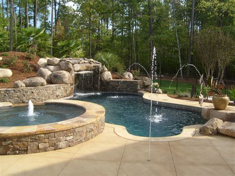 backyard oasis pools home backyard oasis pools high quality pool installation