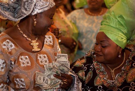naija women exposed image gallery naija exposed