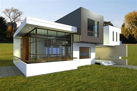 videos de home design plan maison de luxe cj 7 260m2