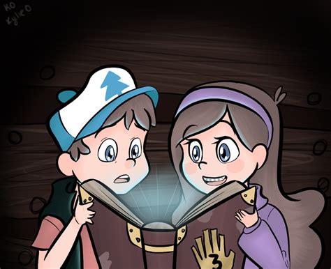 Or Gravity Falls Fanart Gravity Falls Fan 31887950 Fanpop