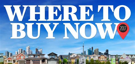 Canadian Best Buy Gift Card In Us - where to buy canadian real estate 2017