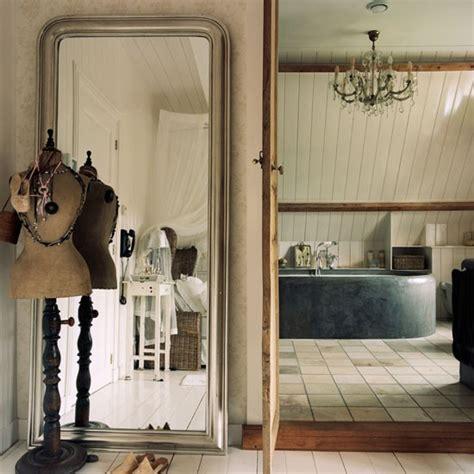 dutch home decor dressing area step inside a colonial style dutch house