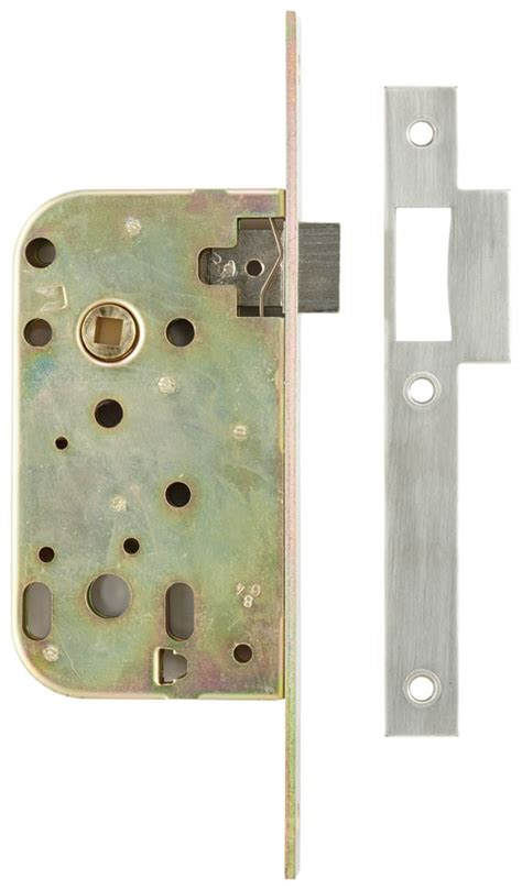 home designer pro hardware lock mortise locks