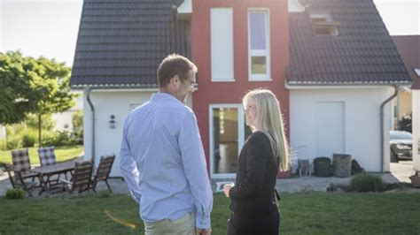questions to ask buying house the questions to ask when buying a house
