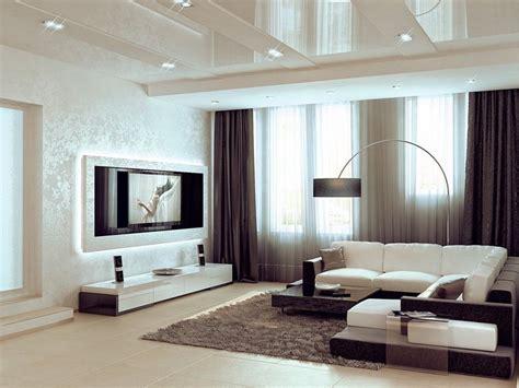 design interior moldova white house key interiors studio design