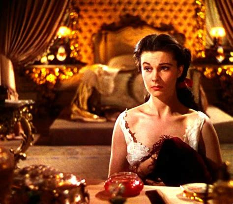 film seri ohara 17 best images about gone with the wind on pinterest