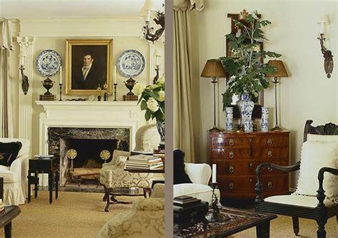 southern home interiors pictures jackye lanham atlanta southern interior design photos