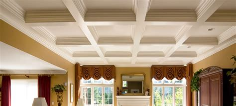 Decorative Ceiling by Ceiling Design Decorative Ceiling Coffered Ceiling