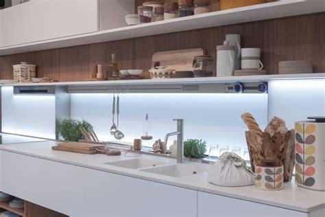 cucina non componibile cucina non componibile best separare la cucina soluzioni