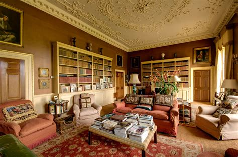 stately home interiors stately home interiors home design plan