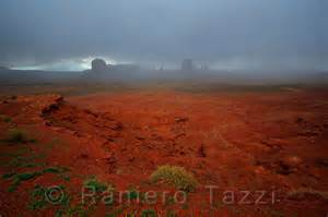 White Home Interiors raniero tazzi photography travel amp landscape storm on