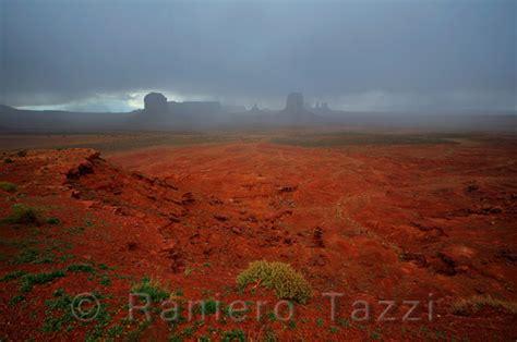 Home Interiors Usa raniero tazzi photography travel amp landscape storm on