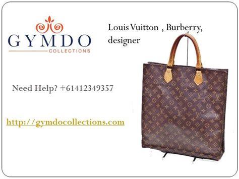 Louis Vuitton Burberry Designer Authorstream Louis Vuitton Powerpoint Template