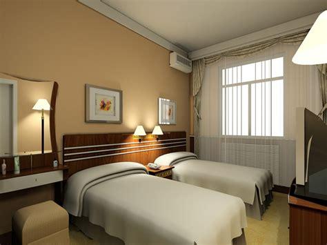 rooms design budget hotel room design ideas interior design ideas