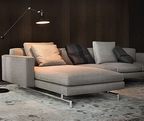 minotti sofa prices white minotti sedezna garnitura