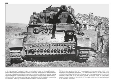 panzer iv on the battlefield volume 2 world war two photobook series books panzer iv on the battlefield peko publishing